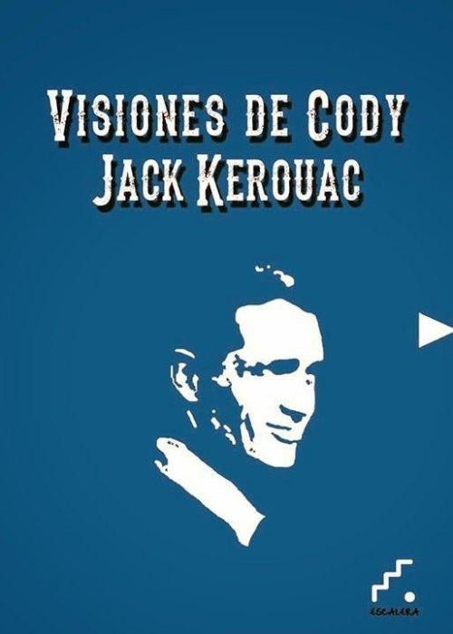 Visions Of Cody border=